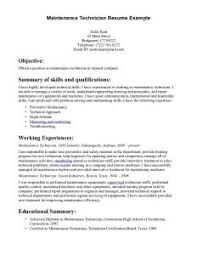 Best Resume Advice Examples Of Resumes Tips On Resume Layout Cv Advice Best Inside
