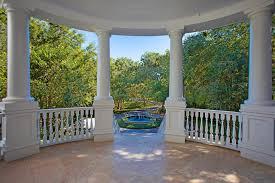 home design for terrace 20 best front pillar design ideas for terrace 22110 exterior ideas