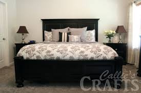 Platform Bed Frame Sears - bed frame sears choice image home fixtures decoration ideas