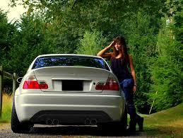 Bmw E30 Rear Valance E92 Amuse Style E46 Rear Bumper Bmw M3 Forum Com E30 M3 E36