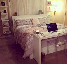 Small Apartment Decorating Ideas On A Budget Best 25 Studio Apartment Design Ideas On Pinterest Studio