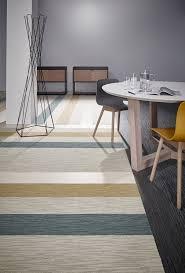 floor and decor arlington heights floor and decor military discount pompano atlanta beach fl dinner