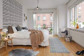 design apartment stockholm compact apartment in stockholm displaying functional design