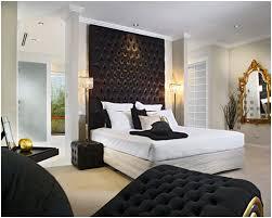 modern style bedroom sets bedrooms modern beds for sale bed back design platform bedroom