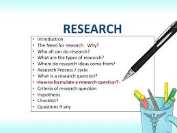 how to make research paper outline how to write a medical research paper 12 steps with pictures