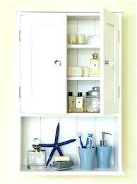 recessed bathroom storage cabinet between studs cabinet recessed storage cabinet recessed shelves