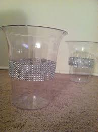 candy buffet containers containers party city rhinestones on