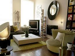 Home Ideas Decorating Sweet Easy Home Decor Ideas Together With In Cheap Home Decor
