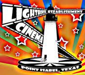1st movie sunday 6 9 madagascar iii 9p lighthouse