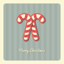 happy festivities with 38 christmas card ideas slodive