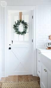 2481 best kitchen kitchen kitchen images on pinterest kitchen