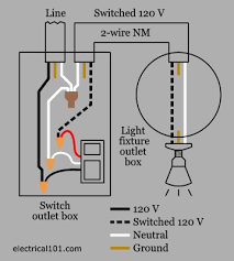 photocell and timeclock wiring diagram wiring diagram and