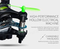 dhd d2 mini with 2 0mp hd camera headless mode rc quadcopter rtf
