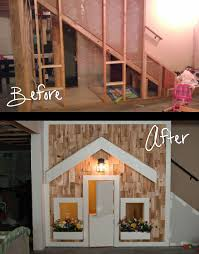 Small Basement Ideas On A Budget Best 25 Unfinished Basement Playroom Ideas On Pinterest