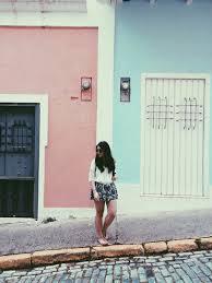 paradise in puerto rico runaway in la