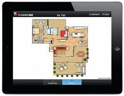 best floor plan app for ipad house floor plans app mind boggling to lovely house floor plans app