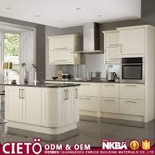 china kitchen cabinet china kitchen cabinet factory making mauritius kitchen cabinet