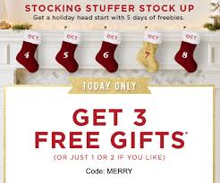 shutterfly black friday shutterfly three free gifts today only just pay shipping