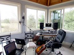 Cool Home Design Ideas 100 Best Home Offices Collection Images On Pinterest Office