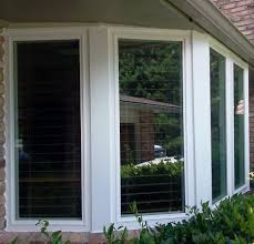 Florida Window And Door Home Improvement Folkers Window And Home Improvement Company