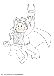 marvel ant man coloring pages lego man coloring page lego batman colouring pages printable