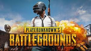 is pubg on ps4 report pubg in talks with sony about a ps4 version mweb gamezone