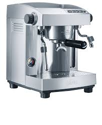 Burr Mill Coffee Grinder Reviews Kitchen Accessories Cuisinart Dbm 8 Review Plus Baratza Encore