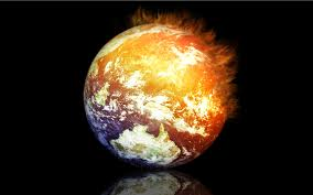 burning universe wallpapers amazing space universe explosion dying planet wallpaperspics