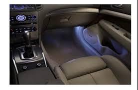 G37s Interior Amazon Com Infiniti Nissan Genuine Factory Original Oem Interior