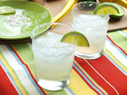 margarita recipes simply the best margarita recipe happy healthy mama