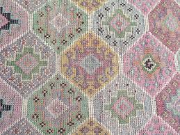 Persian Kilim Rugs by Turkish Kilim Rug Australia Best Rug 2017
