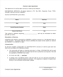 sample agreement format assignment agreement sample assignment