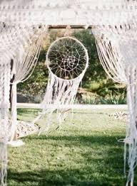 wedding arches adelaide adelaide wedding ceremony arch with large catcher adelaide