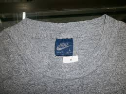 Baju Nike azhari bundle nike blue tag t shirts