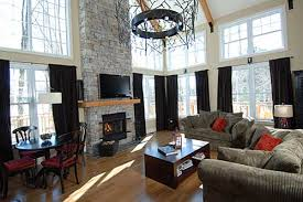 house plans with great rooms plan 80644pm two story great room house plan room kitchens and