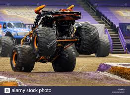 monster truck jam san antonio monster jam el toro loco stock photos u0026 monster jam el toro loco