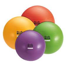 sport green fitness workout