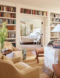 Kitchen Bookcase Ideas by Pacific Palisades No 2 Mark D Sikes Mark D Sikes Interiors