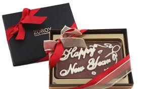 new year chocolate buy new year chocolate gifts online christmas chocolates