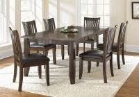 Dining Room Chairs Dallas Awesome Dining Room Furniture Dallas Design Ideas Modern Beautiful