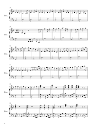 free printable sheet music for xylophone pirates of the caribbean easy piano sheet music for piano