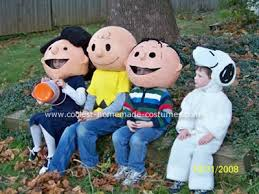 snoopy costume coolest snoopy costume snoopy costumes and
