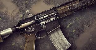 vintage siege vintage combat bundle out now rainbow6