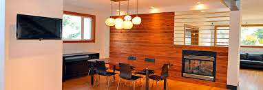 Seattle Interior Painters Interior Painting For Home And Commercial Buildings