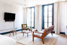 Living Room Furniture Philadelphia Furniture Going Out Of Business Furniture Bensalem