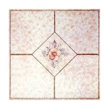 buy vinyl self stick floor tile 1002 home dynamix read reviews