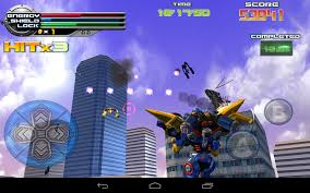 exzeus 2 android apps on google play