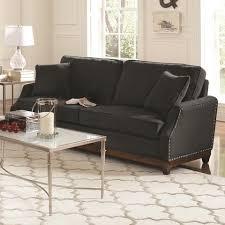 sofas empire furniture home decor u0026 gift