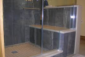 shower amazing small walk in shower shower ideas for small