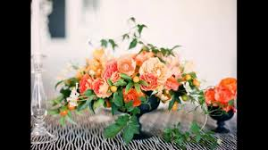 house decor ideas with flower decorating flower vases floral